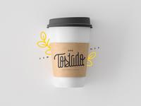 Oro Tostado | Café sobre ruedas