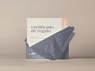 Lalik | Beauty and Health Clinic (gift certificate)