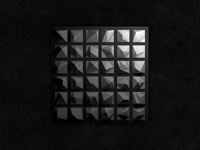 Triangulation Inspired
