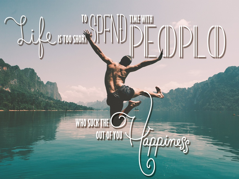 Quote 01 illustrations handwrittenfont typography font logo design