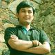 Sharad Mante