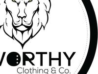 Jworthy Logo