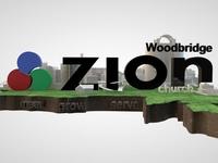 Zion Woodbridge
