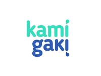 Kamigaki Logo Alternate