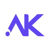 Abhikreationz Design Studio
