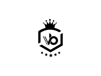Music Director Logo