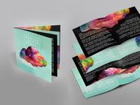 Hope Booklet