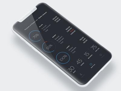 ERA404 Mobile App Design and Development