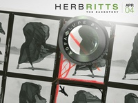 Herb Ritts The Backstory herbritts herb ritts foundation calendar photography photographer