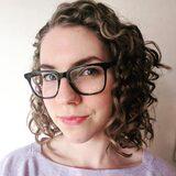 Katie Langerman