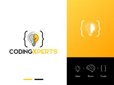 CodingXperts