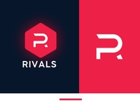 Rivals updated
