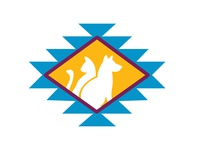 Animal Hospital Logo Icon