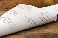 Bicycle Gift Wrap