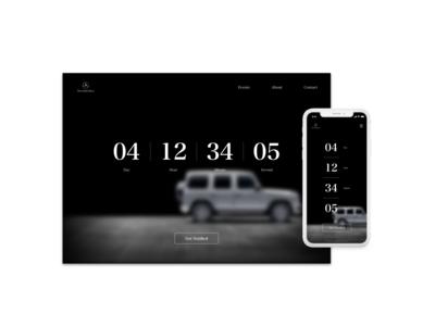 Daily UI 014_Countdown