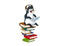 Penguin Smart