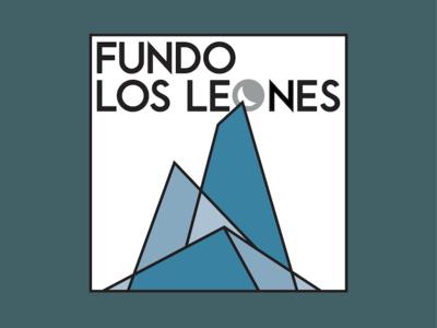 Fundo Los Leones