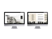 Website Inspo