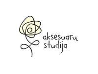 Studio of Accessories