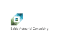 Baltic Actuarial Consulting
