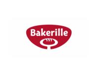 Bakerille