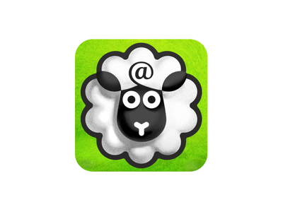 Connect Sheep networking cable wifi router connect game internet sheep