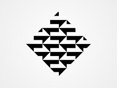 Optical illusion optical illusion right left arrow