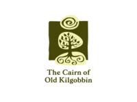 The Cairn Of Old Kilgobbin