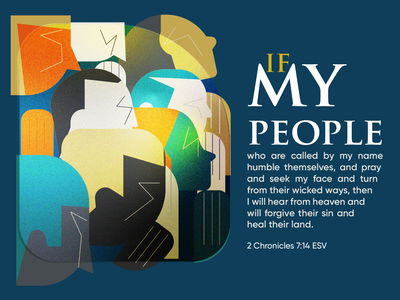 My People #3