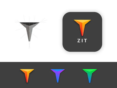 Tzit Logo