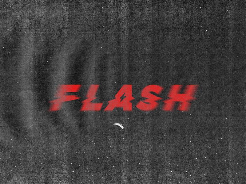 Anta   Flash Campaign