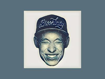 Brooklinity