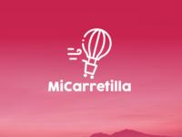 Micarretilla Logo