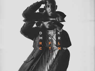 Derek Minor - Reflection alt