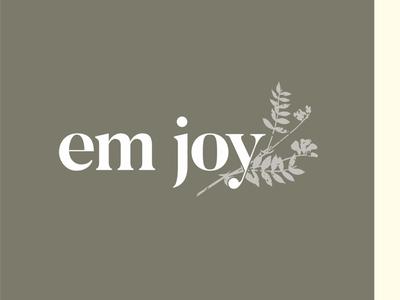 em joy blog