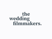 Brand Statements: Wedding Film Company