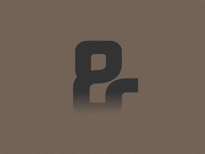 Ampersand V2