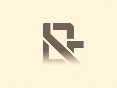 Ampersand V3