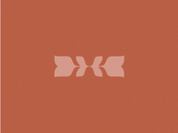 Grown Together Icon