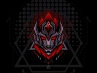 Warewolf Sci Fi