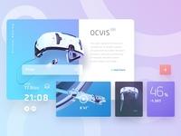 VR Gear