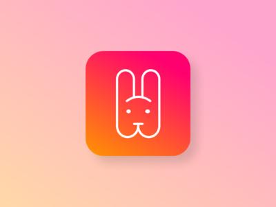 Day 005 | App Icon icon design app design app icon dailyui 005 dailyui