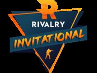 Rivalry Invitational Esports logo