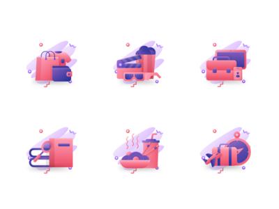 TemanKita icon's design