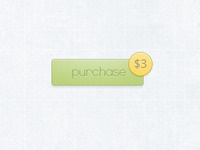 Lil' purchase button.