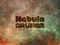Nebula Grunge