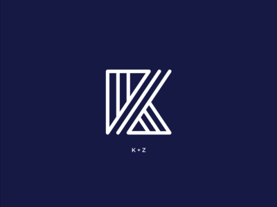 K + Z