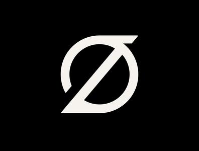 Z + O Monogram