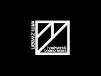 Wim Zwaan houtwerk & breinbrekers