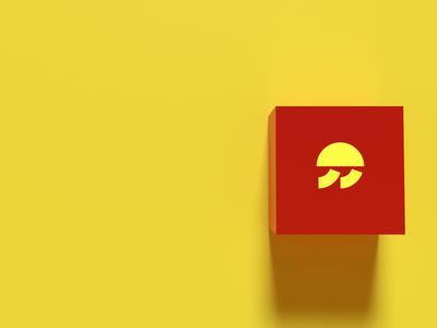 LEPOULPE Logo Design